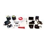 Zestaw zawieszenia pneumatycznego ELCAMP W21-760-3448-D