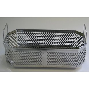 Urządzenie do mycia części POLSONIC SONIC 6/K
