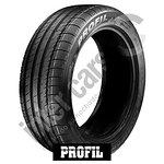 PROFIL ProSport 205/50 R17 89 V