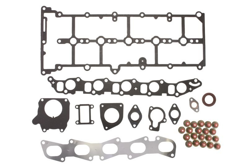 Zestaw uszczelek głowicy cylindra REINZ 02-38313-01 - darmowa dostawa do 5000 warsztatów Motointegrator Partner i 170 sklepów Inter Cars
