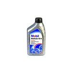 Olej przekładniowy mineralny MOBIL MOBILUBE HD 85W90A 1L
