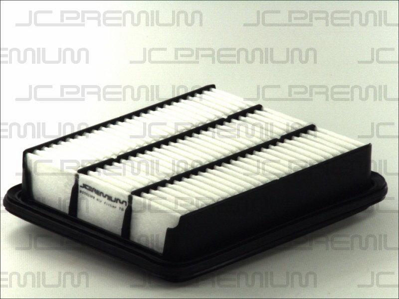Filtr powietrza JC PREMIUM B25023PR - darmowa dostawa do 5000 warsztatów Motointegrator Partner i 170 sklepów Inter Cars
