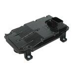 Filtr hydrauliki skrzyni biegów VAICO V10-2284