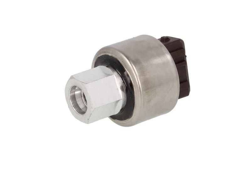 Włącznik ciśnieniowy klimatyzacji DENSO DPS09010 - darmowa dostawa do 5000 warsztatów Motointegrator Partner i 170 sklepów Inter Cars