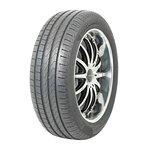 Pirelli Cinturato P7 245/45R17 95Y