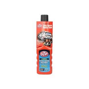 Formuła do usuwania wody z układów paliwowych STP 30-041, 200 ml