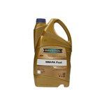 Olej przekładniowy ATF RAVENOL 1211126