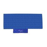 Pokrowiec na łóżko F-CORE F-CORE UF10 BLUE
