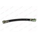Przewód hamulcowy elastyczny ABE C86214ABE
