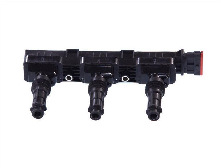Cewka zapłonowa MOBILETRON CE-118