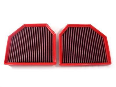 Filtr powietrza BMC BMW FB647/20