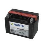 Akumulator VARTA FUNSTART FRESHPACK YTX9