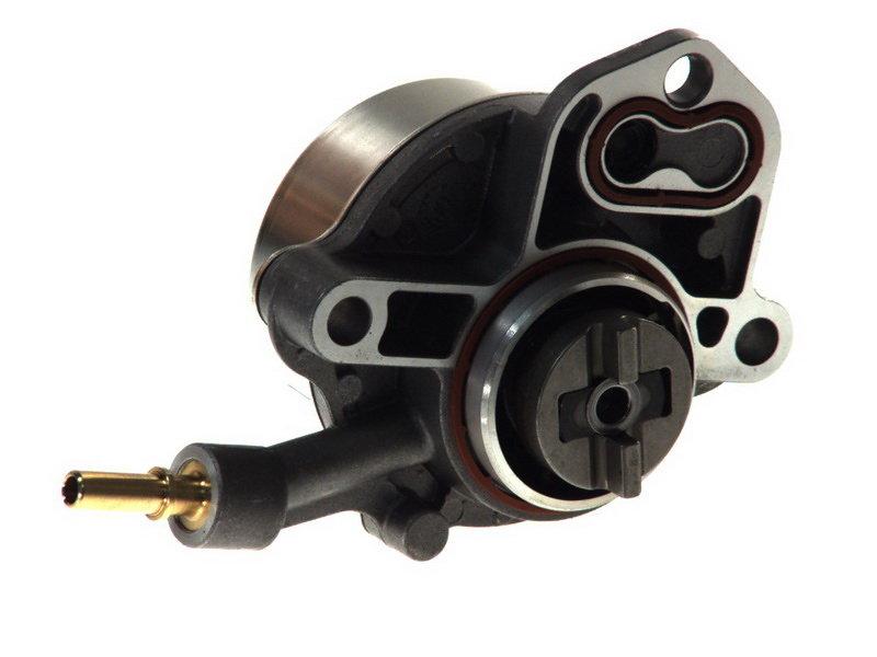 Mechaniczna pompa próżniowa PIERBURG 7.22666.03.0 - darmowa dostawa do 5000 warsztatów Motointegrator Partner i 170 sklepów Inter Cars