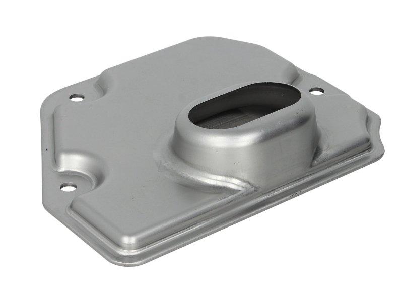 Filtr hydrauliki skrzyni biegów VAICO V20-1488 - darmowa dostawa do 5000 warsztatów Motointegrator Partner i 170 sklepów Inter Cars