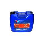 Olej silnikowy mineralny VALVOLINE XXL ALL FLEET EXTRA 15W40 20L