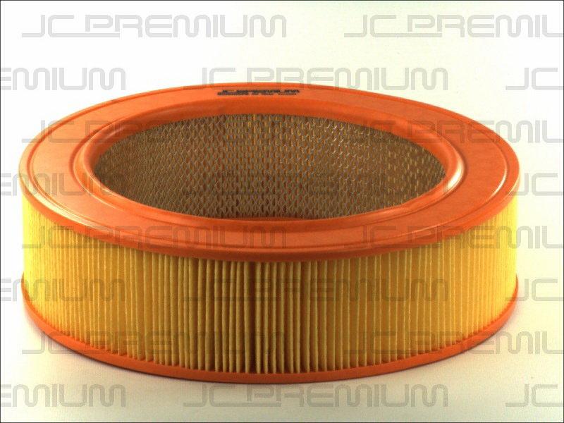 Filtr powietrza JC PREMIUM B2M005PR - darmowa dostawa do 5000 warsztatów Motointegrator Partner i 170 sklepów Inter Cars