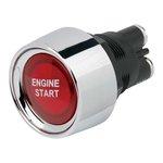 Przycisk typu Start RRS0157