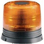 Lampa sygnalizacyjna (kogut) HELLA 2RL 007 017-061