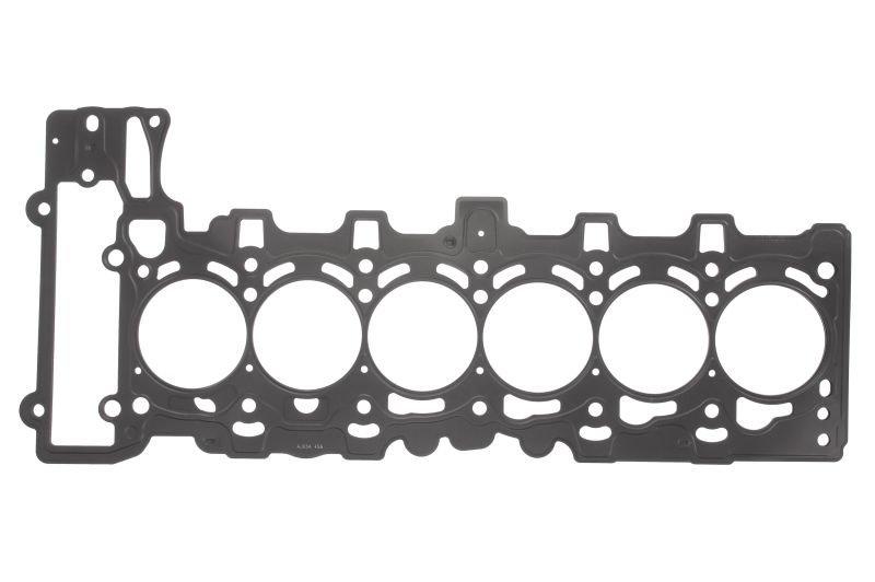 Uszczelka głowicy cylindrów AJUSA 10165410 - darmowa dostawa do 5000 warsztatów Motointegrator Partner i 170 sklepów Inter Cars