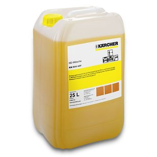 Środek do mycia KÄRCHER RM 806 ASF 20 litrów