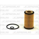 Filtr oleju JC PREMIUM B1R013PR