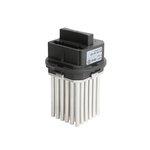 Elementy montażowe klimatyzacji HELLA 5HL 351 321-321