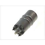 Elektryczna pompa paliwa BOSCH 0 580 464 981