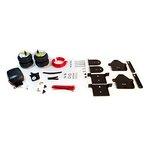 Zestaw zawieszenia pneumatycznego ELCAMP W21-760-3120-C