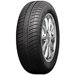 GOODYEAR Efficientgrip Compact 185/60 R15 88 T XL