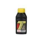 Płyn hamulcowy DOT 5.1 TRW AUTOMOTIVE, 0,25 litra