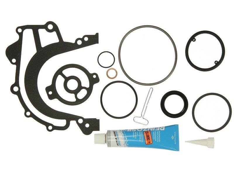 Kompletny zestaw uszczelek silnika (dół) REINZ 08-38443-01 - darmowa dostawa do 5000 warsztatów Motointegrator Partner i 170 sklepów Inter Cars