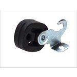 Odbój układu wydechowego BOSAL 255-230