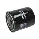 Filtr oleju JAKOPARTS J1312013
