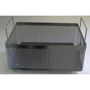 Urządzenie do mycia części POLSONIC SONIC 14/K