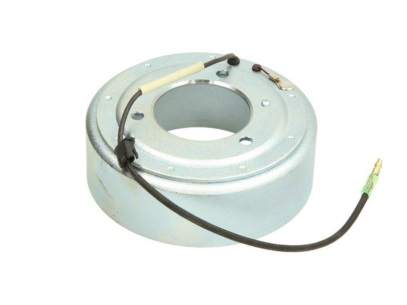 Cewka kompresora klimatyzacji THERMOTEC KTT030055 - darmowa dostawa do 5000 warsztatów Motointegrator Partner i 170 sklepów Inter Cars