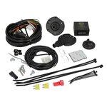 Zestaw elektryczny układu holowniczego BOSAL 037-078