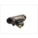 Cylinderek hamulcowy OEM C50527OEM