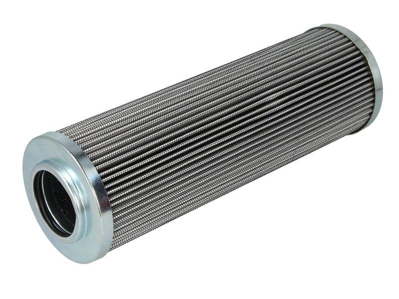 Filtr hydrauliki skrzyni biegów DONALDSON P171744 - darmowa dostawa do 5000 warsztatów Motointegrator Partner i 170 sklepów Inter Cars