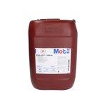 Olej przekładniowy MOBIL XXL MOBILUBE S 80W90 20L