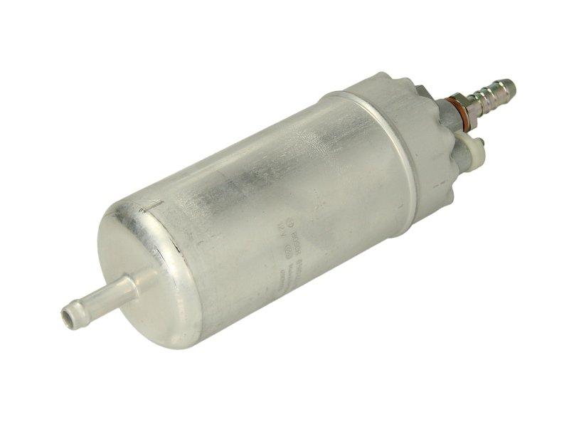 Elektryczna pompa paliwa BOSCH 0 580 464 121 - darmowa dostawa do 5000 warsztatów Motointegrator Partner i 170 sklepów Inter Cars