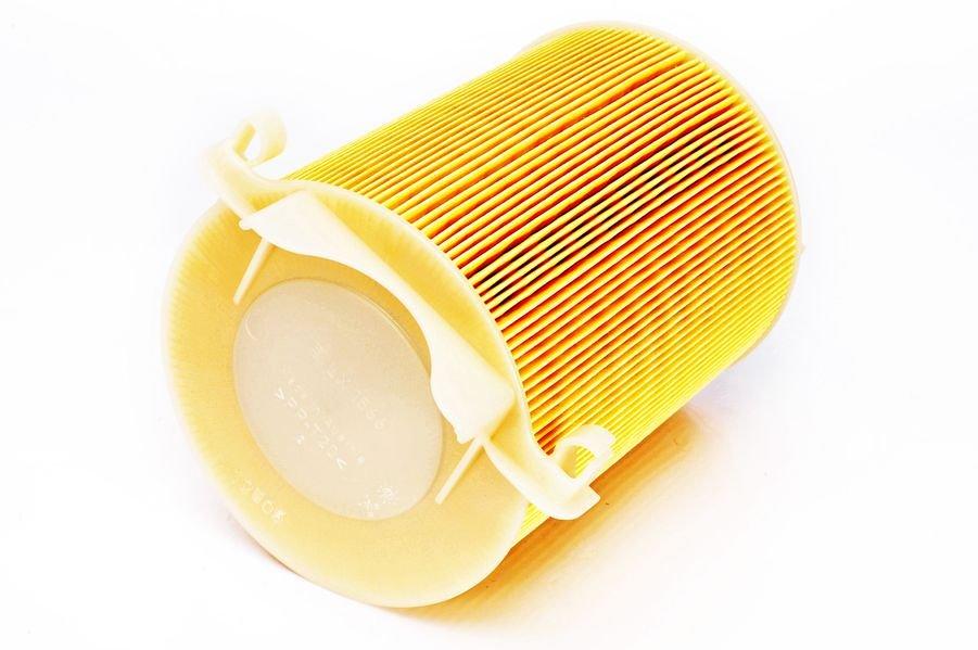 Filtr powietrza KNECHT LX 1566 - darmowa dostawa do 5000 warsztatów Motointegrator Partner i 170 sklepów Inter Cars