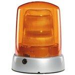 Lampa sygnalizacyjna (kogut) HELLA 2RL 008 181-111