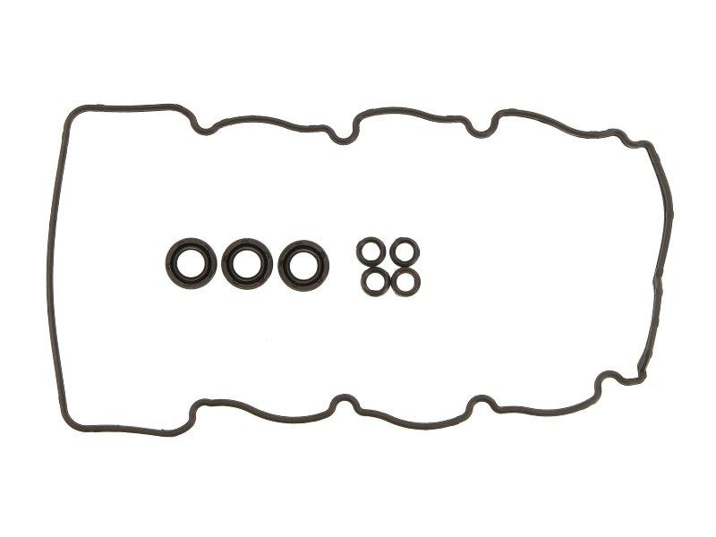 Zestaw uszczelek pokrywy zaworów REINZ 15-10018-01 - darmowa dostawa do 5000 warsztatów Motointegrator Partner i 170 sklepów Inter Cars