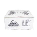 Felga koła MAMMOOTH MMT 454203
