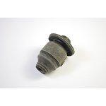 Silentblock/tuleja wahacza, przednia oś 4MAX 4708-12-5077