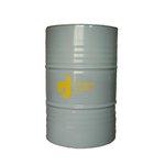 Olej hydrauliczny RAFINERIA W JAŚLE HYDRAULIC HL 46 210L