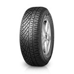 MICHELIN Latitude Cross 265/70 R17 115 H