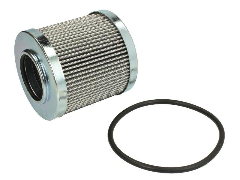 Filtr hydrauliki skrzyni biegów DONALDSON P173038 - darmowa dostawa do 5000 warsztatów Motointegrator Partner i 170 sklepów Inter Cars
