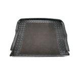 MERCEDES-BENZ W210 E-KLASSE T-MODELLV 6/95-> wykładzina bagażnika gumowe  REZAW-PLAST RP100907