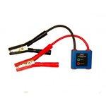 Narzędzia specjalistyczne do obsługi instalacji elektrycznej IDEAL CP12/24V